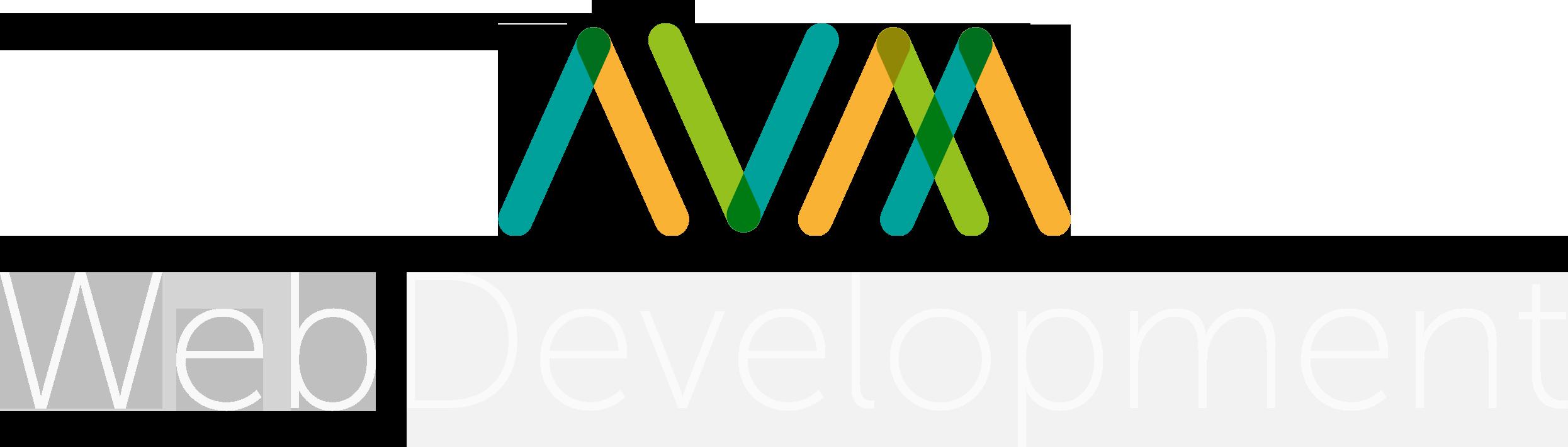 Alvaro Villafane-Molina Web Developer